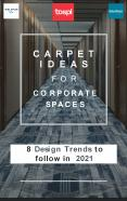 Carpet Flooring Trends for Office & Workplace | Carpet Design Trends to Follow in 2021 PowerPoint PPT Presentation