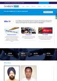 Sanguine Migration | Education Consultants Melbourne, Australia | Visa Agent PowerPoint PPT Presentation
