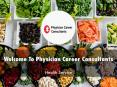Physician Career Consultants Presentation PowerPoint PPT Presentation