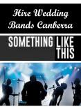 Hire Wedding Bands Canberra (1) PowerPoint PPT Presentation