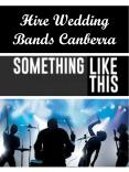 Hire Wedding Bands Canberra PowerPoint PPT Presentation