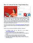 naomimurren (1) PowerPoint PPT Presentation