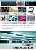 Lâmpadas de LED PowerPoint PPT Presentation