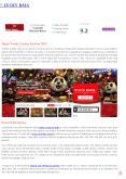 Royal Panda Casino Review PowerPoint PPT Presentation