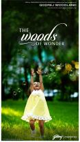 Download Godrej Woodland Brochure PowerPoint PPT Presentation
