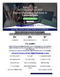 Digital marketing course in bangalore PowerPoint PPT Presentation