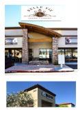 Best Luxury Salon Sstudios For Rent in Mesa PowerPoint PPT Presentation
