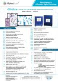 OS-Ultra High-Speed Whole Slide Scanners PowerPoint PPT Presentation