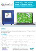 Artificial Intelligence Image Slide Scanner-OptraSCAN PowerPoint PPT Presentation