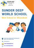 Top Schools in Ghaziabad PowerPoint PPT Presentation