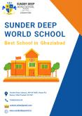 Best School | Top school in Ghaziabad | Best CBSE School in Ghaziabad PowerPoint PPT Presentation