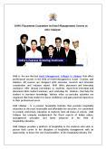 hotel management PowerPoint PPT Presentation