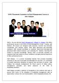 hotel management PowerPoint PPT Presentation