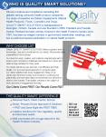 Health Canada Compliance Solution   FDA Compliance Solution PowerPoint PPT Presentation
