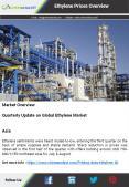 Ethylene Prices, News, Market Analysis PowerPoint PPT Presentation