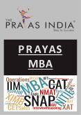 Best CAT & CET Exam Coaching in Mumbai PowerPoint PPT Presentation