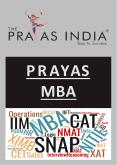 Best CAT & CET Exam Coaching in Navi Mumbai PowerPoint PPT Presentation