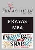 Best CAT & CET Exam Coaching in Dadar PowerPoint PPT Presentation