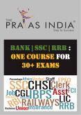 Best SSC CGL Coaching in Thane PowerPoint PPT Presentation