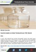 Tetrahydrofuran Prices, News, Market Analysis PowerPoint PPT Presentation