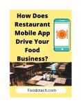 foodotecht PowerPoint PPT Presentation