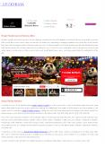 Royal Panda Casino Review (2) PowerPoint PPT Presentation