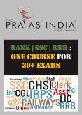 The Prayas India - Best Railway exams coaching in Thane PowerPoint PPT Presentation