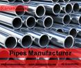 Pipes Manufacturer in India PowerPoint PPT Presentation