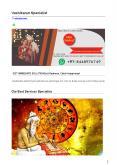 Vashikaran Specialist (1) PowerPoint PPT Presentation