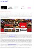 Royal Panda Casino Review 2021 PowerPoint PPT Presentation