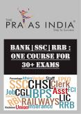 Best Bank exam coaching in borivali PowerPoint PPT Presentation