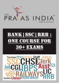 Best Bank exam coaching in Virar PowerPoint PPT Presentation