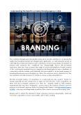 Best Branding Agency in Delhi - Studio Winterz PowerPoint PPT Presentation