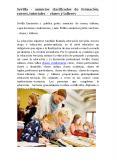 Sevilla - anuncios clasificados de formación, cursos, tutoriales  -  clases y talleres PowerPoint PPT Presentation