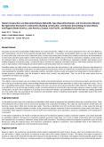 yashivaidya12 (1) PowerPoint PPT Presentation