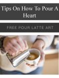 Tips On How To Pour A Heart PowerPoint PPT Presentation
