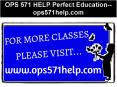 OPS 571 HELP Perfect Education--ops571help.com PowerPoint PPT Presentation