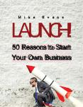 50 Reasons to Start Your Own Business PowerPoint PPT Presentation