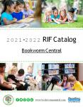 Bookworm Central Reading Is Fundamental PowerPoint PPT Presentation
