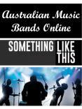Australian Music Bands Online PowerPoint PPT Presentation