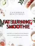 Fat Burning Smoothie _ Foods that Burn Fat, Naturally_8930 PowerPoint PPT Presentation
