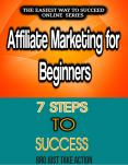 affiliate marketing tips for beginners PowerPoint PPT Presentation