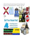 Sell My House Florida We Buy Houses and Land Lot Cash Near Me