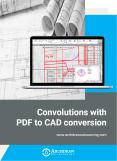 Convolutions with PDF to CAD conversion PowerPoint PPT Presentation