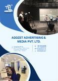 Best Digital Marketing Company In Bhubaneswar, Odisha, India - Addzet PowerPoint PPT Presentation