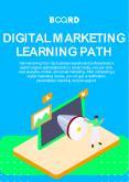 Boardinfinity - Digital Marketing Brochure PowerPoint PPT Presentation