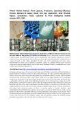 Phenol Market Size, Share, Analysis and Forecast, 2030