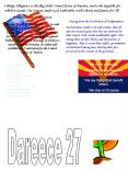 Preamble to the Constitution PowerPoint PPT Presentation