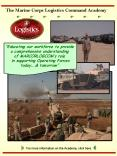The Marine Corps Logistics Command Academy PowerPoint PPT Presentation