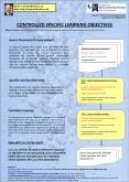 Categorise PowerPoint PPT Presentation